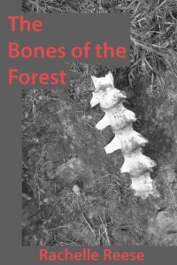 bones of the forest cover